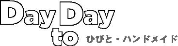 DayDayto